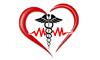 mmfamily_logo